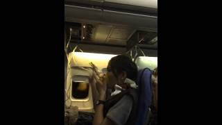 20150328 OX682 Oxygen Mask without Oxygen