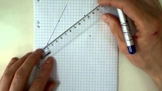Геометрия, Атанасян, задача 71