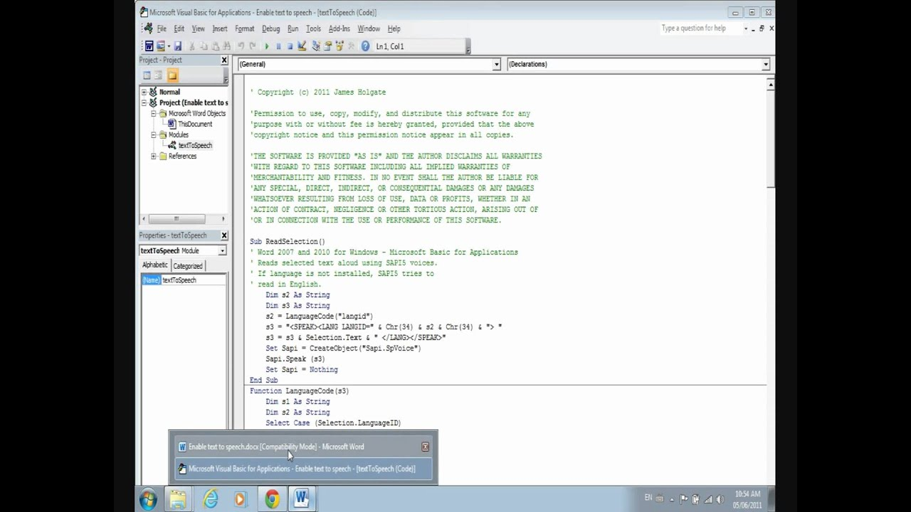 how to remove compatibility mode in word 2010