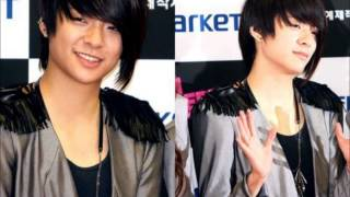 F(x) Amber Liu Fan Video