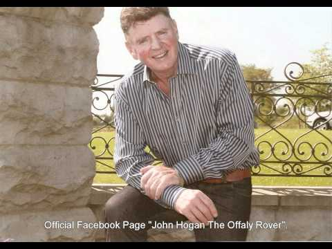 John Hogan  Thank God Im A Country Boy