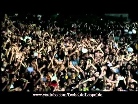 FESTA BAIXAR GUETO MUSICA IVETE SANGALO NO