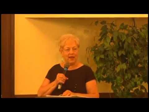Kenneth Freeman testimony