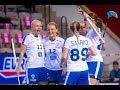 Popular Videos - Vantaa & Tikkurilan Palloseura - YouTube