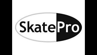 Video Lasse Boserup Quick Fix for @skatepro download MP3, 3GP, MP4, WEBM, AVI, FLV November 2017