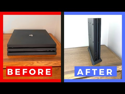 3 Reasons Your PS4 is Overheating (and 3 Quick Fix Tips!)