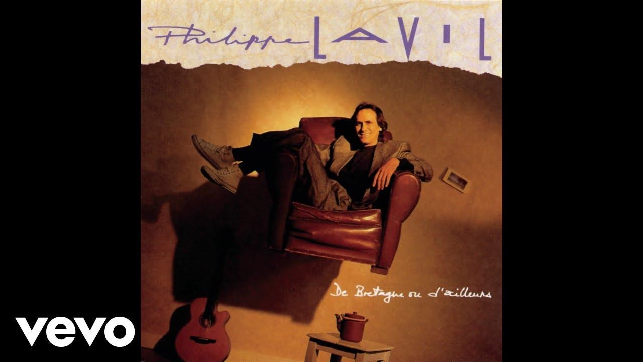 Philippe Lavil Chords