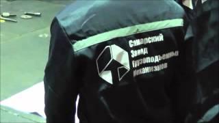 Производство грузовых подъемников/лифтов(, 2016-03-06T17:01:47.000Z)