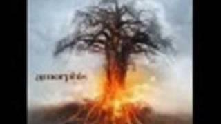 Amorphis-Majestic Beast