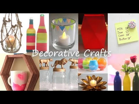 craft group ideas easy decorative craft ideas 1509