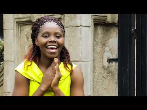 Lydia Wangari   Ngai wa ihinda ringi