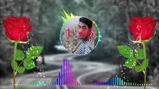 😱😱😱😱😱Har Dil Mein Hai Rab Basta Har Dil Mein Hai Rab Basta DJ Ajay remix Allahabad