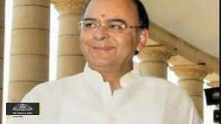 Govt Nudges Banks On Consolidation - TOI