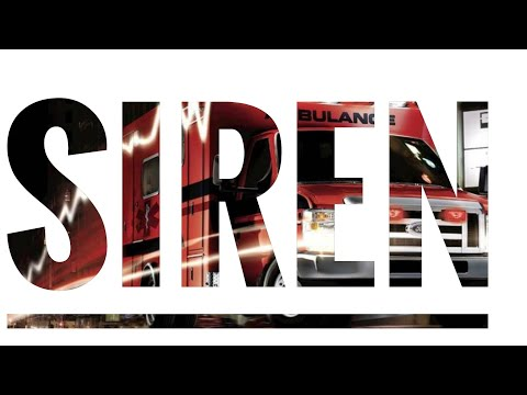 Siren (Pandemic is Still on) | Rapsta Nawab | AkayGeeMuzik #Covid19