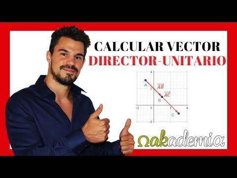 Suma de vectores por el método analítico (componentes rectangulares) ejemplo 3 de 3 from YouTube · Duration:  11 minutes 1 seconds