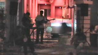 Video Stygian - Amel Aeh (live @ Al Maj '09).mpg download MP3, 3GP, MP4, WEBM, AVI, FLV Agustus 2018