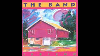 The Band - Shine The Light