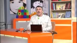 видео Лимфаденит - симптомы, лечение
