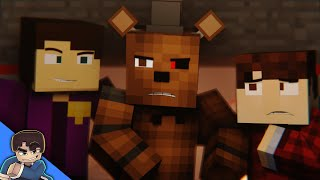 """""""Look At Me Now"""" 