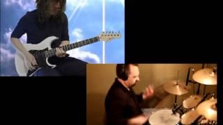 Baixar Move the Sky - Vinai Trinateepakdee - Fran Merante