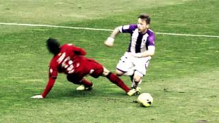 Edición Limitada: Real Valladolid (3-1) RCD Mallorca - HD