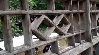 PROSES PEMBUATAN SINETRON ENTONG LAGI EPS 18 CLIP SHOOT VIDEO PENDEK 3