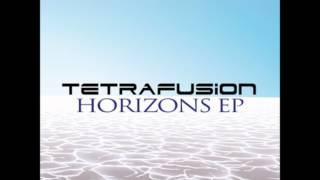 Tetrafusion - Cloudless