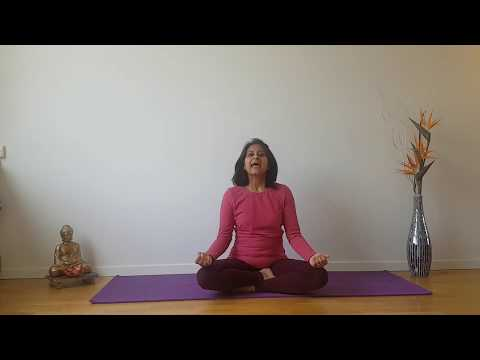 introduction-to-pregnancy-yoga