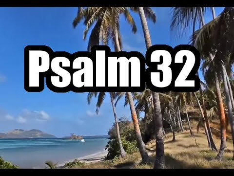 Psalm 121 Hebrew Song