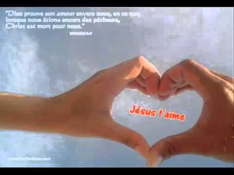 Download Reois ma vie  Jeunesse en Mission  Il est tempswmv