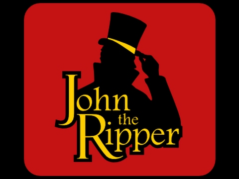 How to install and use John The Ripper