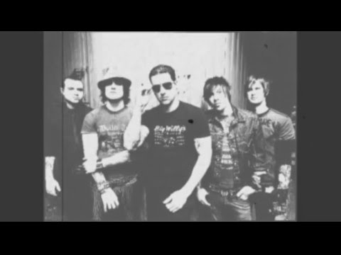 dear god by avenged sevenfold acoustic cover youtube. Black Bedroom Furniture Sets. Home Design Ideas
