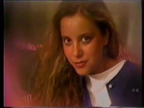 Savage - Only You (1984) Videoclip, Music Video, Lyrics Included