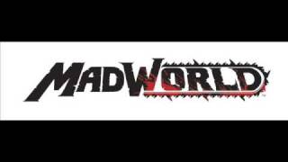 Blackmail - Mad World (Rock Cover)