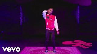 YouTube動画:Kidd Kenn - B4 (Performance Video)