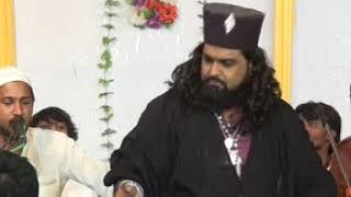Anish Nawab Qawwali | Ali Maula Bulau Kya Ali Ko