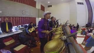 Download lagu Lagu Batak Sada Do (Mata ni ari binsar) - Live Mataradja Band ft Hamonangan Butarbutar at Mulia Raja