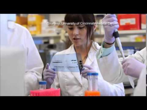August 30, 2015: UC Health unveils details of $50M med center