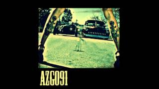 AZG091 - Now