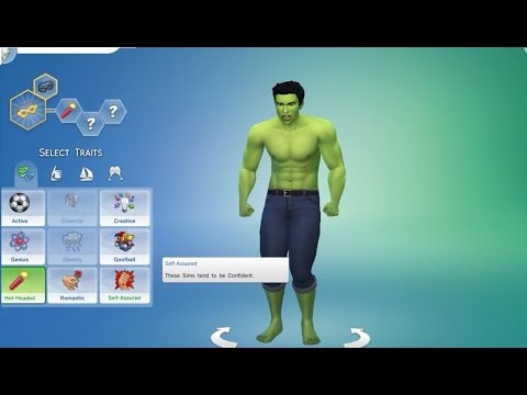 sims 4 how to make good resturant