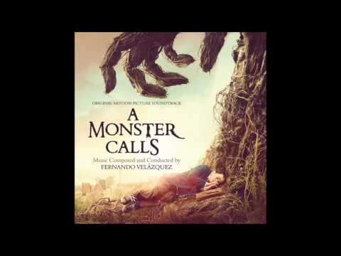 A Monster Calls - Main Theme streaming vf