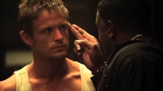 ザ・ケープ 漆黒のヒーロー/THE CAPE シーズン1 第9話