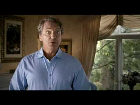 Ellen's Viagra Commercial from YouTube · Duration:  4 minutes 3 seconds