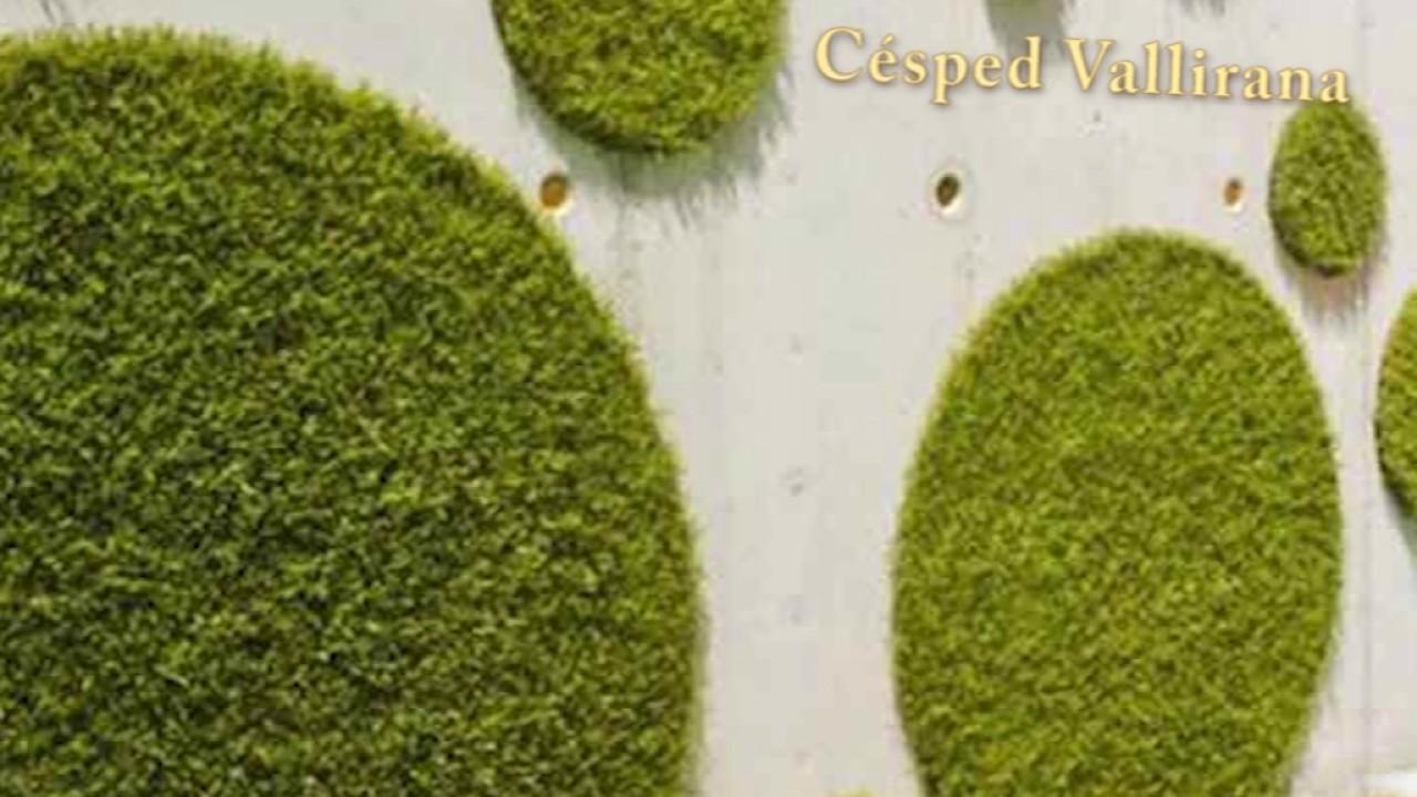 jardin vertical cesped artificial comprar cesped artificial