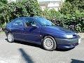 Alfa Romeo Alfa146Ti  '1997