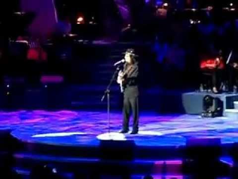 Icons at MOA Arena 3: Anak (Freddie Aguilar)