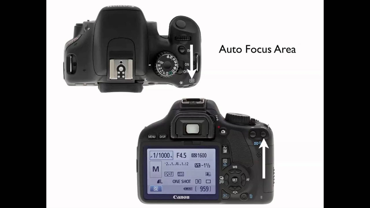 canon eos rebel t2i settings youtube rh youtube com canon eos rebel t2i manual for dummies canon eos rebel t2i manual focus