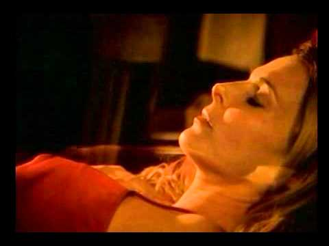 Catherine Oxenberg: Frozen in Fear  2000