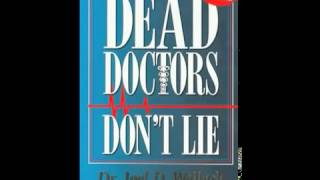 ▶ Youngevity Dr Wallach Dead Doctors Don