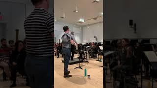 Una furtiva lagrima - G. Donizetti